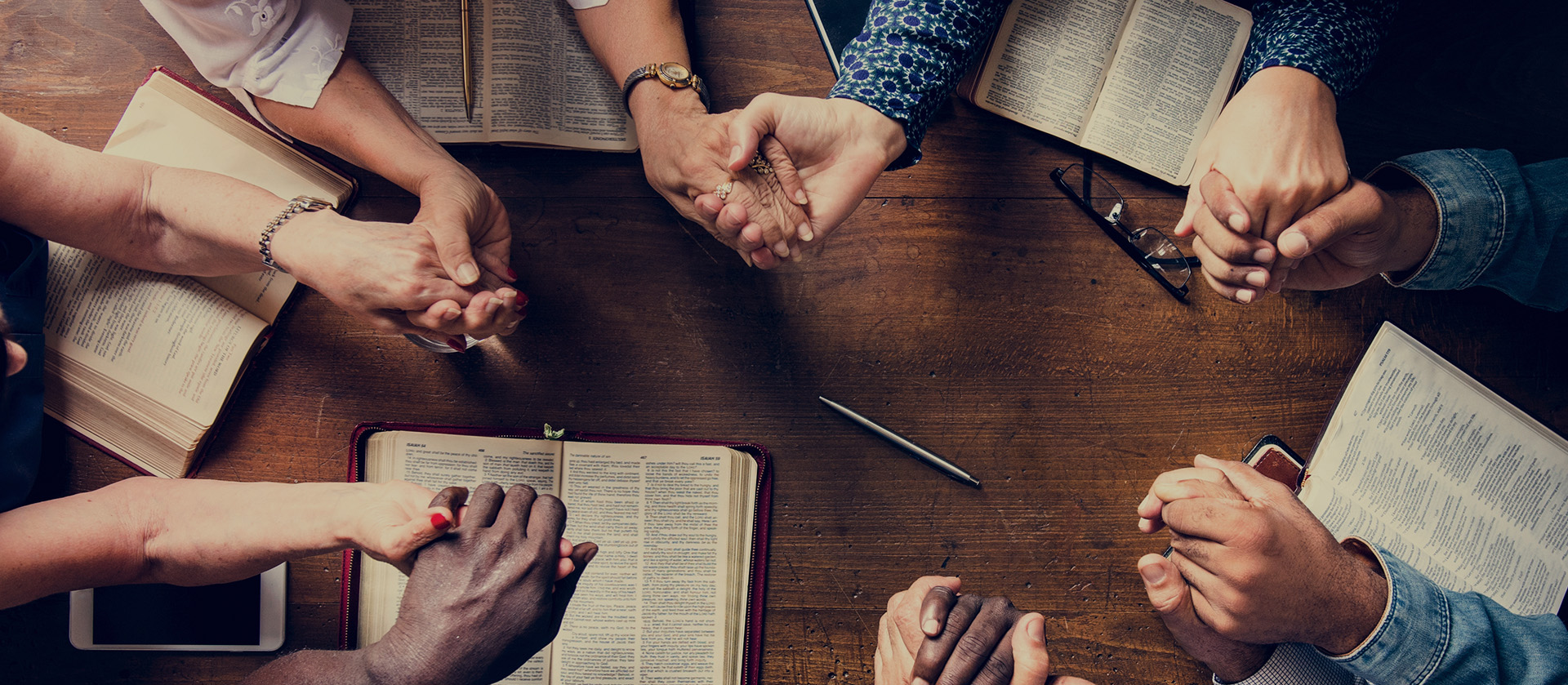 GBTIS 글로벌 신학교